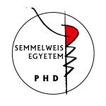 Doktori-Iskola-Logo