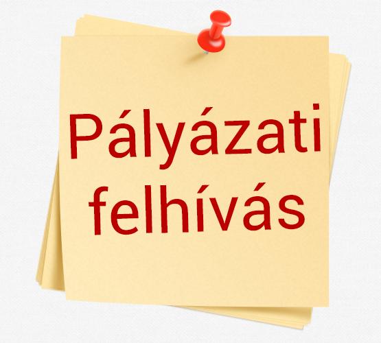 A Semmelweis Egyetem Csík Ferenc Sportösztöndíja pályázatiának eredménye