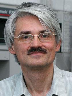 Csaba_Szalai