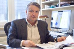 Dr_Laszlo_Nagy