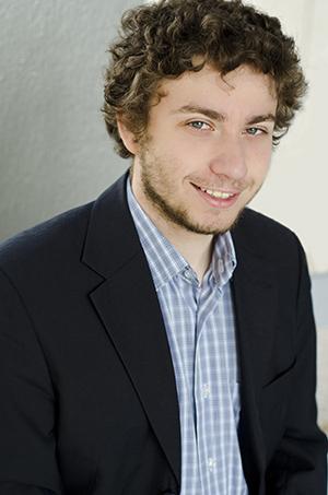 Bikov András