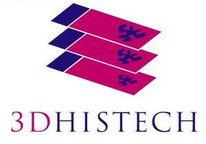 3d_histech