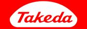 takeda_logo_rgb_178x60