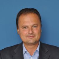Prof. Zoltán Benyó, MD, PhD, DSc