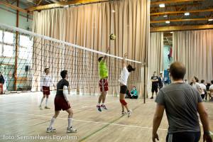 20130410-SE-sportnap-89-web