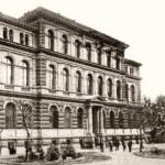 I. sz. Patológiai és Kísérleti Rákkutató Intézet