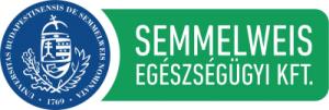 semmelweis_kft_logo_kicsi