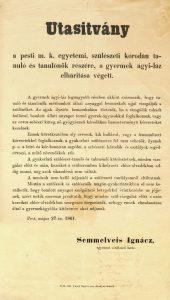semmelweis_utasitvanya_a kezmosasrol_1861