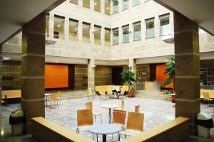 Fogorvostudományi Oktatási Centrum