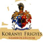 koranyi_logo_hu2