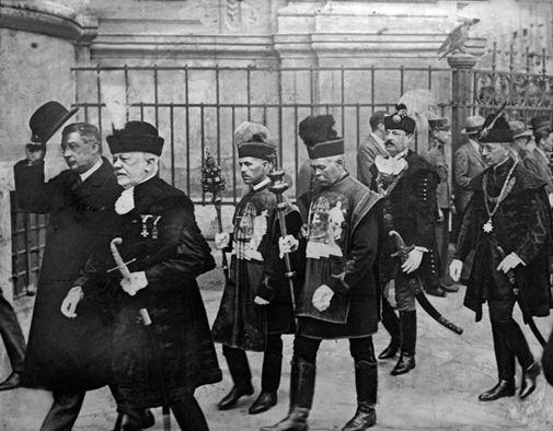 tanevnyito_1928
