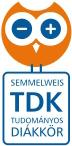 tdk_logo