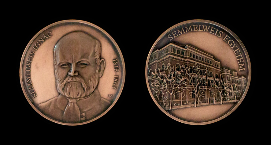 semmelweis_erem